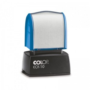 Colop EOS 10 (27 x 12 mm)